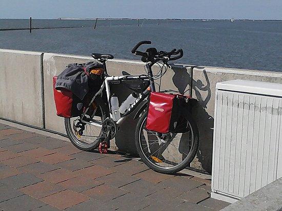 fiets tandwielen vervangen